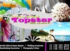 Caribbean News Room - Topstar's ad