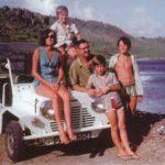 Family-History-150x150