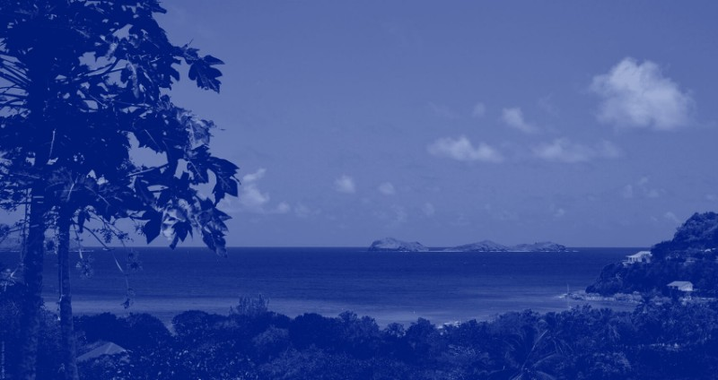 Hotel-Le-Village-St-Barth-View-blue