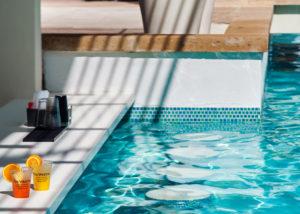 westin-grand-cayman-activities-pool-detail-300x214