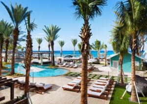 westin-grand-cayman-activities-pool-view-300x214