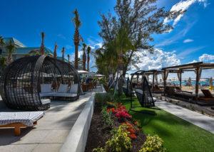 westin-grand-cayman-activities-sidewalk-beach-300x214