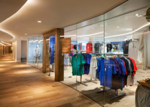 westin-grand-cayman-activities-store-300x214
