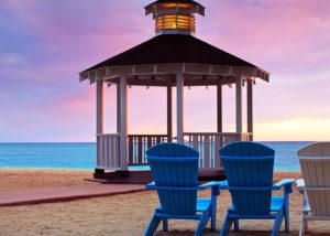 westin-grand-cayman-beach-gazebo-300x214