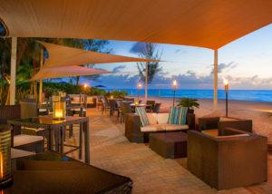 westin-grand-cayman-dining-beach-house-terrace-2-300x214