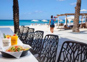 westin-grand-cayman-dining-beach-view-300x214
