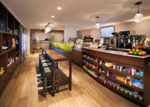 westin-grand-cayman-dining-cayman-coffee-exchange-300x214