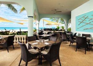 westin-grand-cayman-dining-ferdinands-exterior-300x214