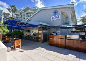 westin-grand-cayman-dining-tortugas-300x214