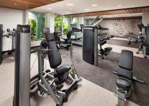 westin-grand-cayman-hotel-fitness-center-equipment-300x214