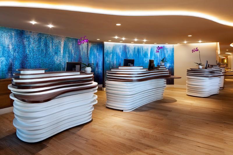 westin-grand-cayman-hotel-front-desk