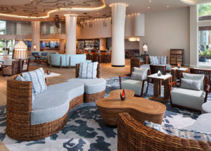 westin-grand-cayman-hotel-lobby-seating-300x214