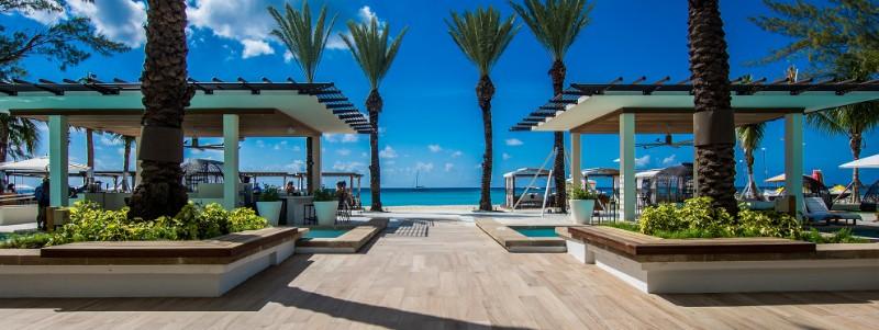 westin-grand-cayman-main-pool