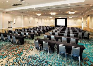 westin-grand-cayman-meetings-governors-ballroom-b-300x214