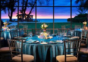 westin-grand-cayman-meetings-governors-ballroom-social-300x214