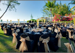 westin-grand-cayman-meetings-lawn-party-300x214