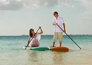 westin-grand-cayman-paddleboarding-300x214