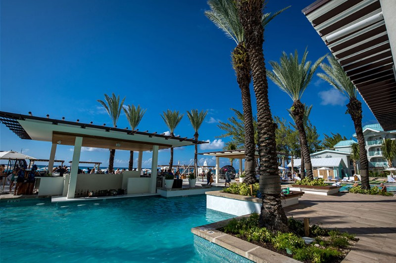 westin-grand-cayman-pool-2