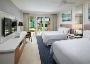 westin-grand-cayman-room-double-pool-lanai-room-300x214