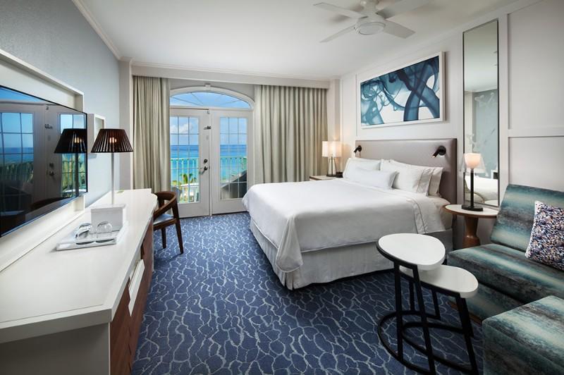 westin-grand-cayman-room-king-ocean-pool-view-room