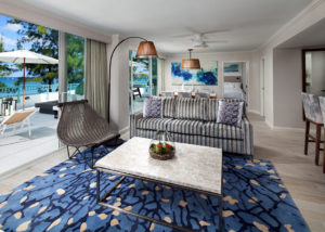westin-grand-cayman-room-presidential-suite-living-room-300x214
