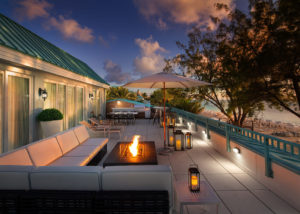 westin-grand-cayman-room-presidential-suite-patio-300x214