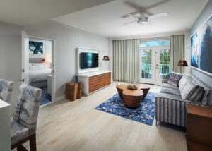 westin-grand-cayman-room-two-bedroom-suite-300x214