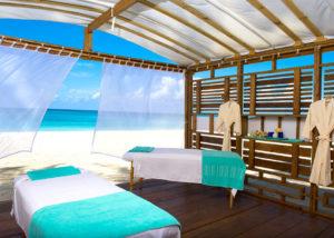 westin-grand-cayman-spa-beachside-cabana-300x214