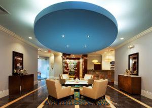 westin-grand-cayman-spa-reception-300x214