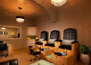 westin-grand-cayman-treatment-300x214