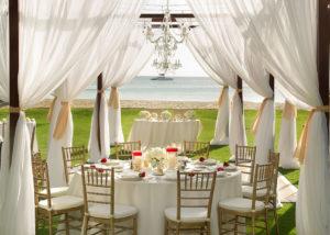westin-grand-cayman-weddings-dining-300x214