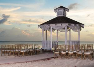 westin-grand-cayman-weddings-gazebo-300x214