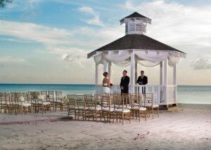 westin-grand-cayman-weddings-gazebo-couple-300x214