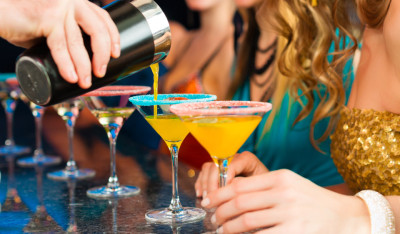 home-page-signature-drinks-400x234