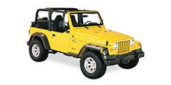 jeep_wrangler_2door