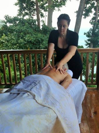 sanjava-massage-experience-3