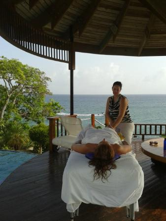 sanjava-massage-experience-5