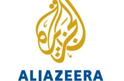 Al-Jazeera's Misguided Determination to Uncover Corruption in Caribbean