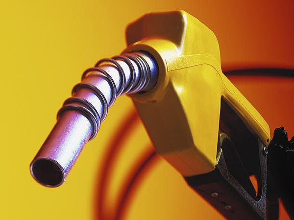 Increased gas prices for January 2020