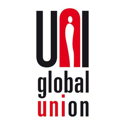 UNI finance trade unions meet in Trinidad to discuss sale of CIBC FCIB