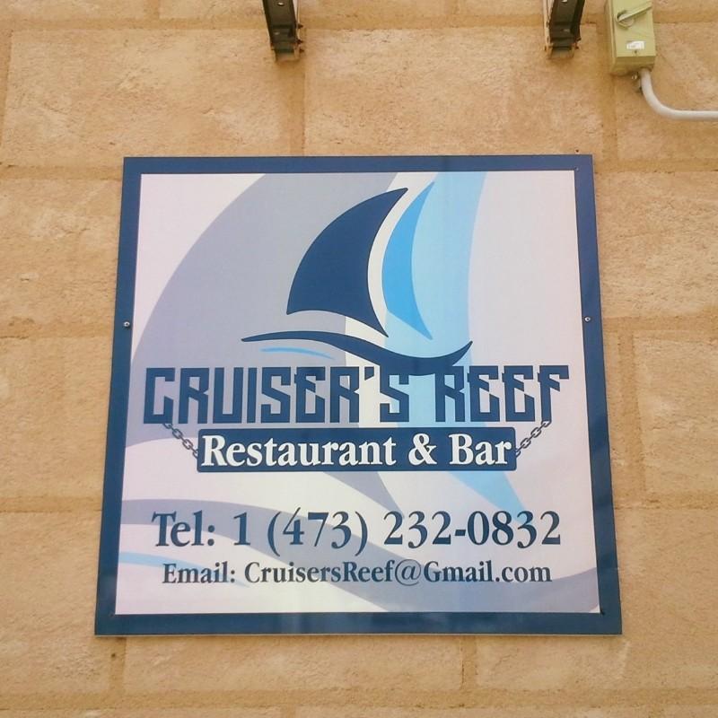 cruisers-reef-plaque