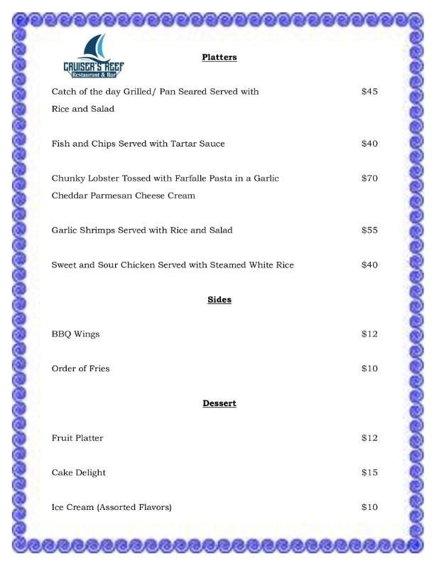 lunch-menu-2