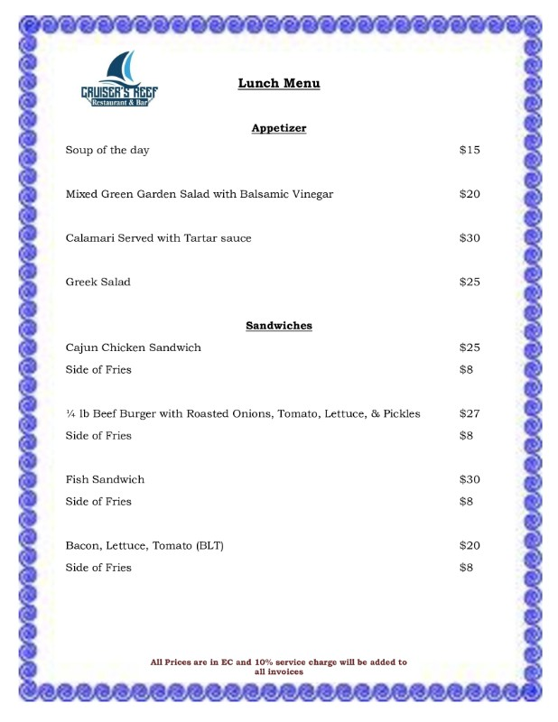 lunch-menu1