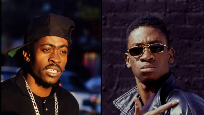 Millions Around the World Tune in for Beenie Man/Bounty Killer Clash
