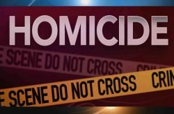 86-year-old woman is Dominica's first murder victim for 2021