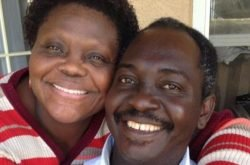 Pastor, Wife Working to Build Church, Orphanage in Haiti Killed in Home Invasion