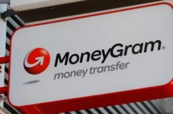 Money Gram out of cash, customers frustrated