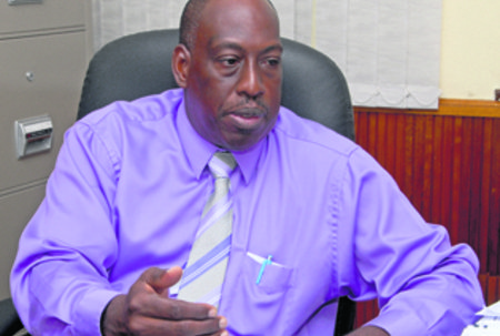 CEO appointed for Dominica China Friendship Hospital
