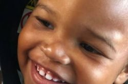 Distraught mother cites negligence in toddler's drowning at Couva school