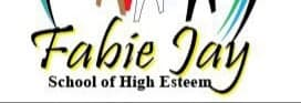 A message from Fabie Jay School Of High Self Esteem